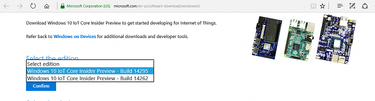 Download Windows 10 IoT Core Insider Preview-screenshot-689-.png