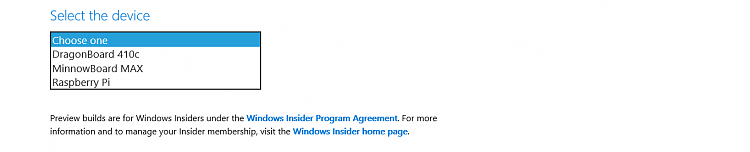 Download Windows 10 IoT Core Insider Preview-screenshot-690-.png
