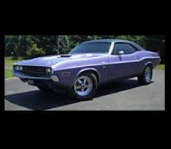 Click image for larger version.  Name:Dodge1970 Challenger CRP.jpg Views:36 Size:13.8 KB ID:72475