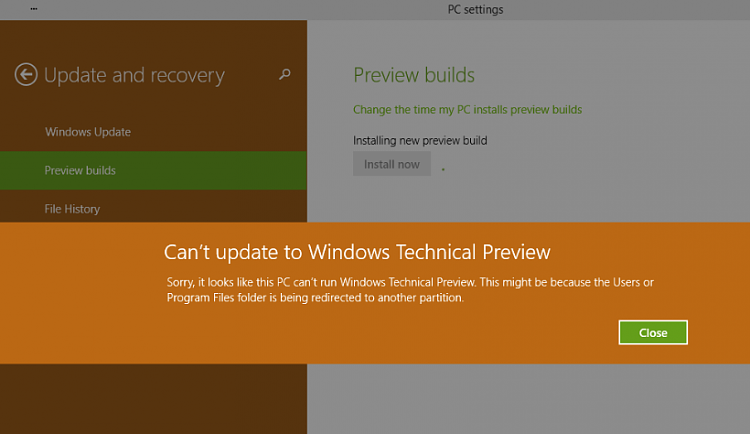 Windows 10 Build 9860 Now Available-2014-10-21_21h48_29.png
