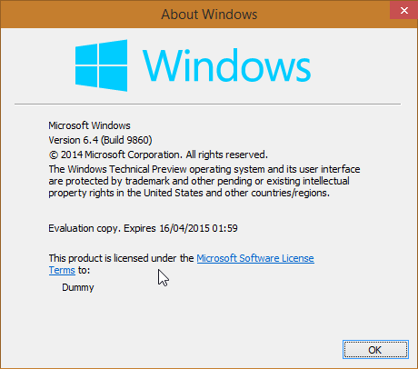 Windows 10 Build 9860 Now Available-2014-10-22_00h31_30.png