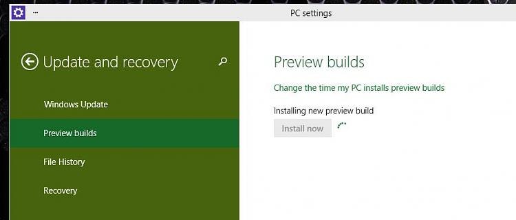 Windows 10 Build 9860 Now Available-new_build.jpg