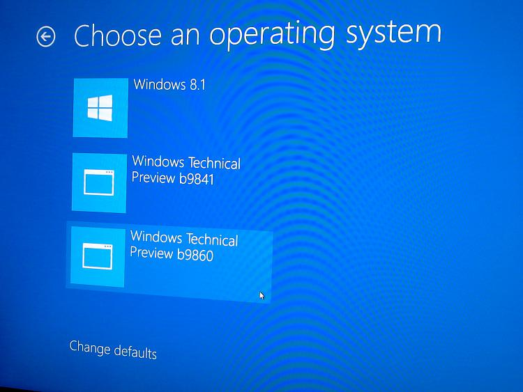 Windows 10 Build 9860 Now Available-1.jpg