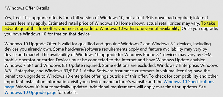 Click image for larger version.  Name:windows-10-offer-fine-print-2016.png Views:3 Size:69.4 KB ID:72942