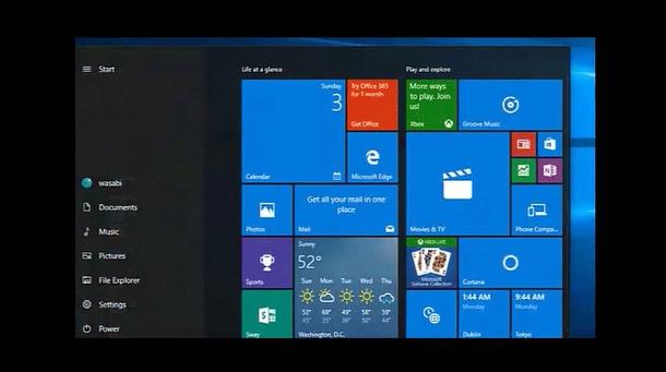 This Is the New Win 10 Start Menu Launching with Anniversary Update-screenshot-726-.png