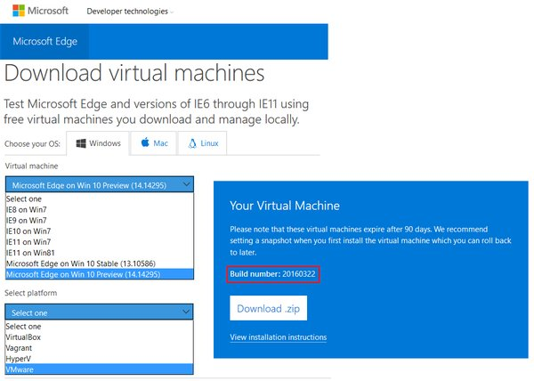 Click image for larger version.  Name:Virtual Machines.png Views:114 Size:193.9 KB ID:73067