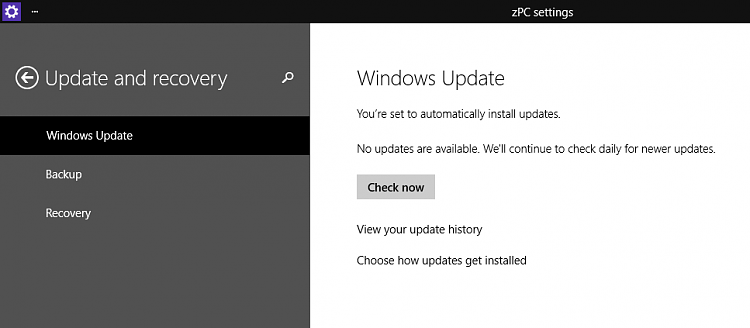 Windows 10 Build 9860 Now Available-zpc-settings.png