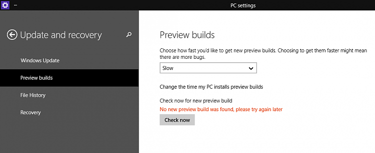 Windows 10 Build 9860 Now Available-pc-settings.png