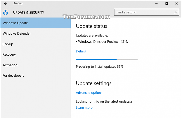 Announcing Windows 10 Insider Preview Build 14316-windows10_build_14316.png