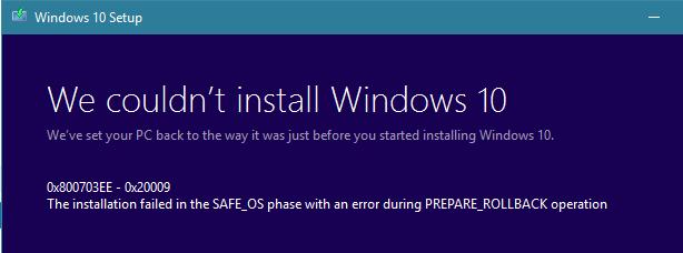 compaq presario v6000 drivers for windows 7 32-bit iso