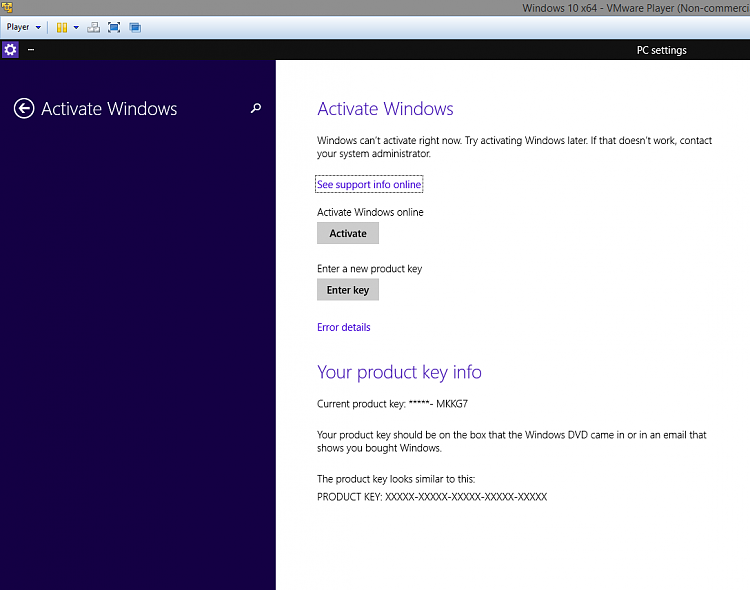 Windows 10 Build 9860 Now Available-activation-issue.png