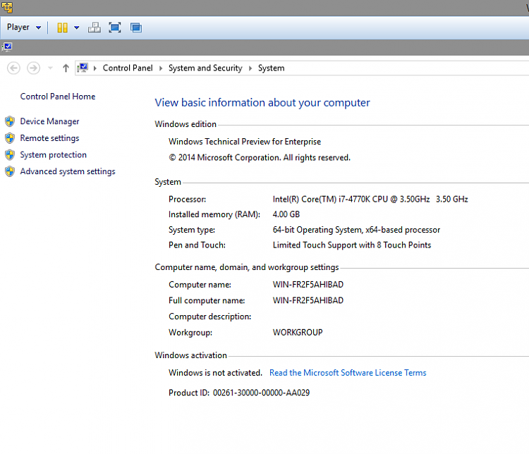 Windows 10 Build 9860 Now Available-wna-issue.png