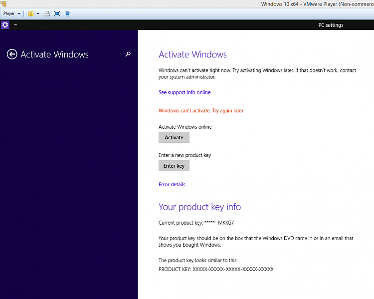 Windows 10 Build 9860 Now Available-windows-cant-activate.png
