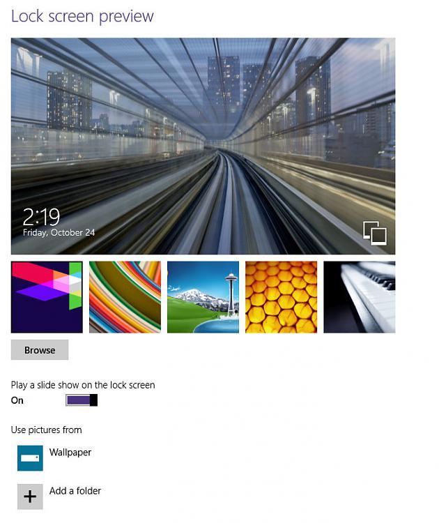 Windows 10 Build 9860 Now Available-2014-10-24_141944.jpg