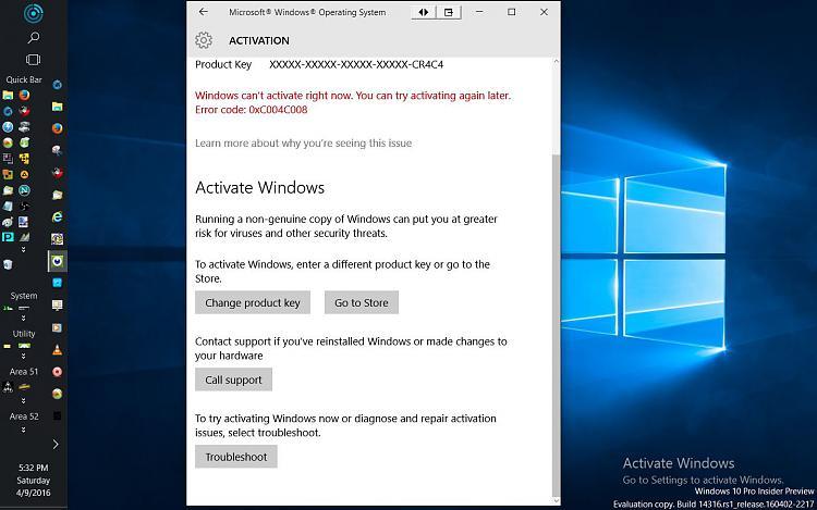Click image for larger version.  Name:Activation Prompt Insider 14316.jpg Views:4 Size:138.4 KB ID:74024