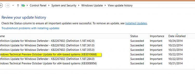 Microsoft released Windows 10 update to fix power/sleep-2014-10-24_202159.jpg