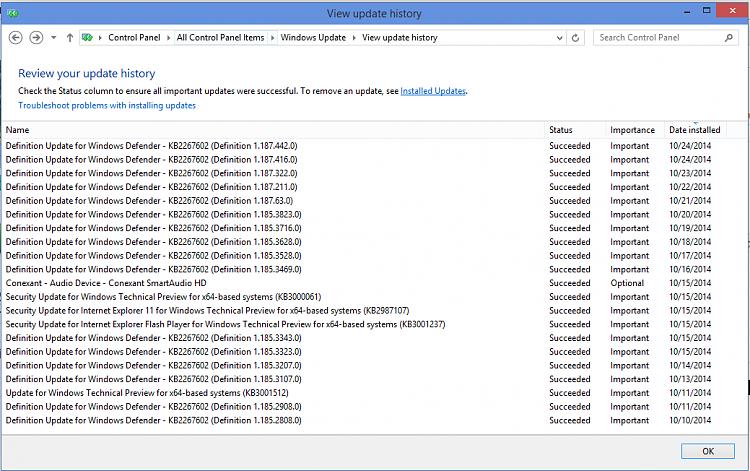 Microsoft released Windows 10 update to fix power/sleep-capture.png