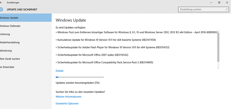 KB3147458 Cumulative Update build 10586.21 for Windows 10 Version 1511-screenshot-762-.png