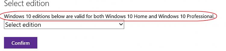 Click image for larger version.  Name:Windows 10 Edition download ..... tech bench.jpg Views:4 Size:49.2 KB ID:74766