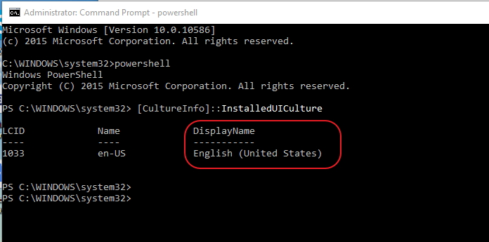 Click image for larger version.  Name:Language .... powershell.jpg Views:2 Size:109.3 KB ID:74825