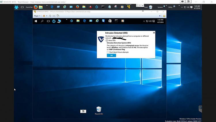 Click image for larger version.  Name:INTRUSION ALERT caught by Paid For AV-Firewall Protection.jpg Views:8 Size:180.3 KB ID:74996