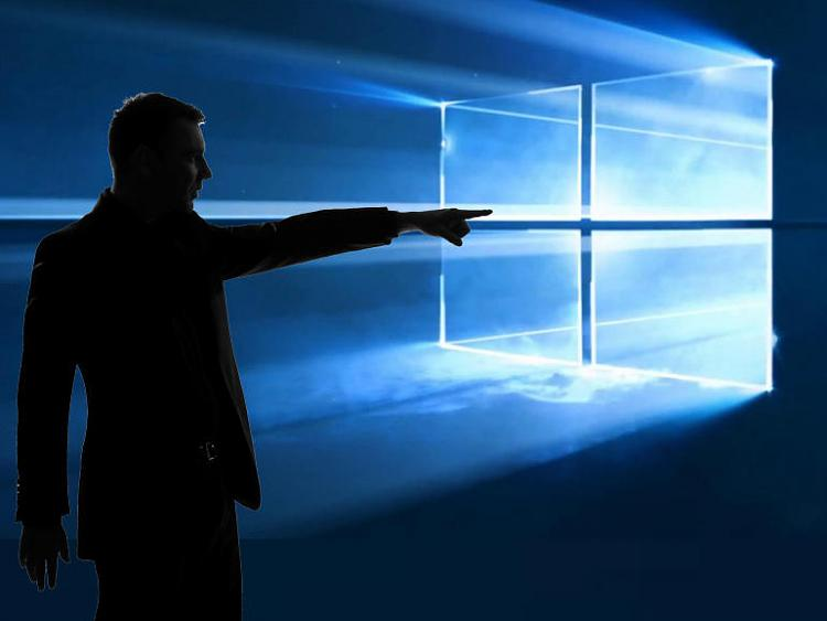 Click image for larger version.  Name:windows-10-breaks-blame-microsoft.jpg Views:4 Size:35.1 KB ID:75431