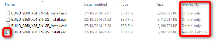 OneDrive delivers unlimited cloud storage to Office 365-2014-10-28_14h03_16.png