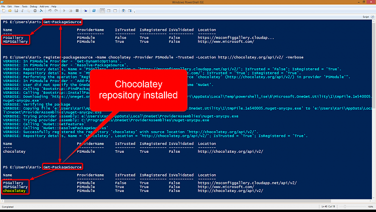 Windows 10 Includes a Linux Style Package Manager-2014-10-29_14h36_28.png