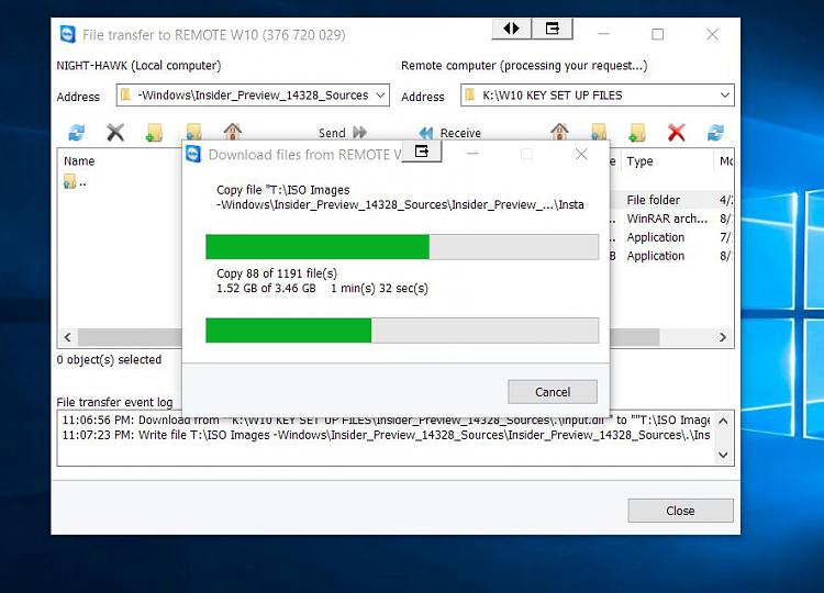 Click image for larger version.  Name:File Transfer by Team Viewer Option.jpg Views:3 Size:86.6 KB ID:76238