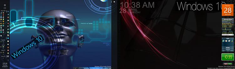 Click image for larger version.  Name:Busy Desktops 8.jpg Views:4 Size:226.5 KB ID:77179