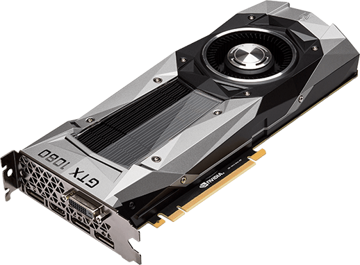 Click image for larger version.  Name:GeForce_GTX_1080_3qtr_Front_Left.png Views:131 Size:66.2 KB ID:78656