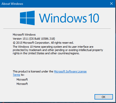 Microsoft windows updates may 2015 virus stopping windows update vista