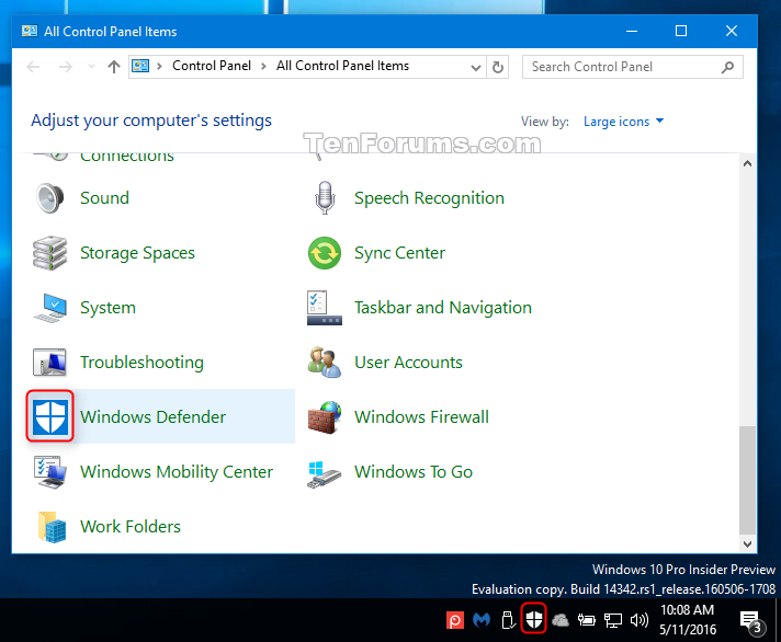 Click image for larger version.  Name:Windows_Defender.png Views:5 Size:95.6 KB ID:79221