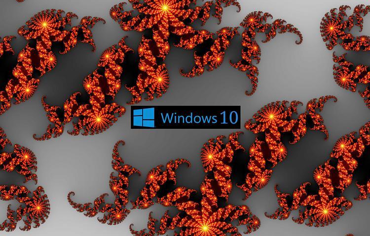 Click image for larger version.  Name:Capture_015 Fractalized 1600x1024.jpg Views:4 Size:318.5 KB ID:79324