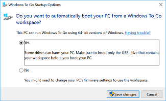 Click image for larger version.  Name:Windows to Go Startup Options.PNG Views:87 Size:27.8 KB ID:79335