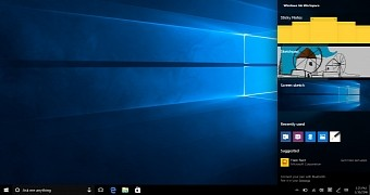 Click image for larger version.  Name:microsoft-steps-up-windows-10-push-with-new-redstone-features.jpg Views:128 Size:13.0 KB ID:79705