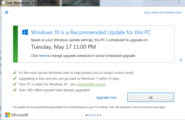 Click image for larger version.  Name:Windows-10-Forced-Upgrade_w_600.png Views:30 Size:110.3 KB ID:80079