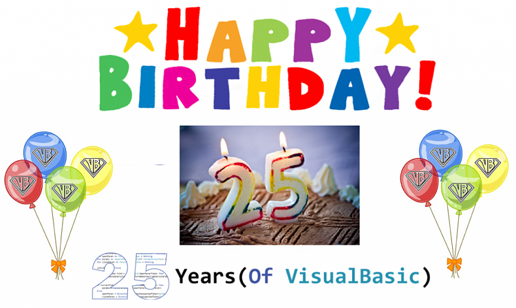 Click image for larger version.  Name:vb25-1024x611.png Views:2 Size:488.2 KB ID:80923