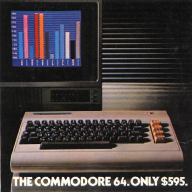 Click image for larger version.  Name:Commodore64.jpg Views:45 Size:52.4 KB ID:8156