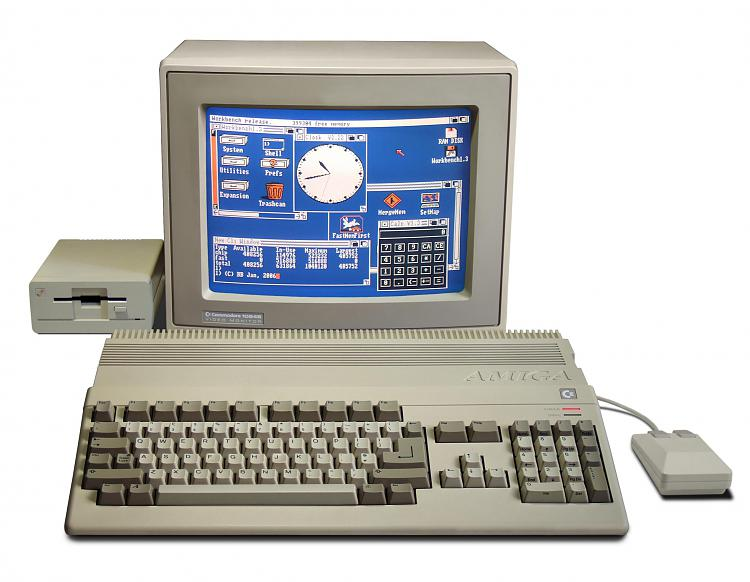 Click image for larger version.  Name:Amiga500_system.jpg Views:70 Size:336.4 KB ID:8157