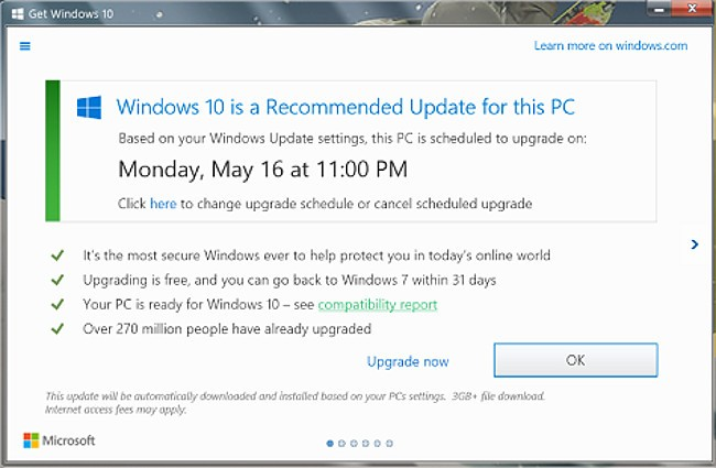 Click image for larger version.  Name:microsoft-says-it-s-not-playing-dirty-with-windows-10-upgrades-504510-2.jpg Views:63 Size:54.5 KB ID:81670
