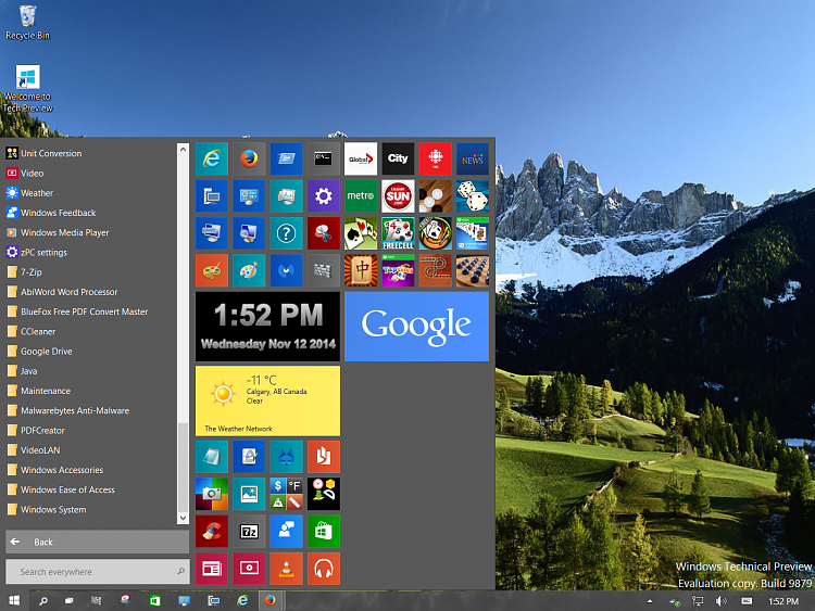 New Windows 10 Preview build 9879 available-untitled-2.png