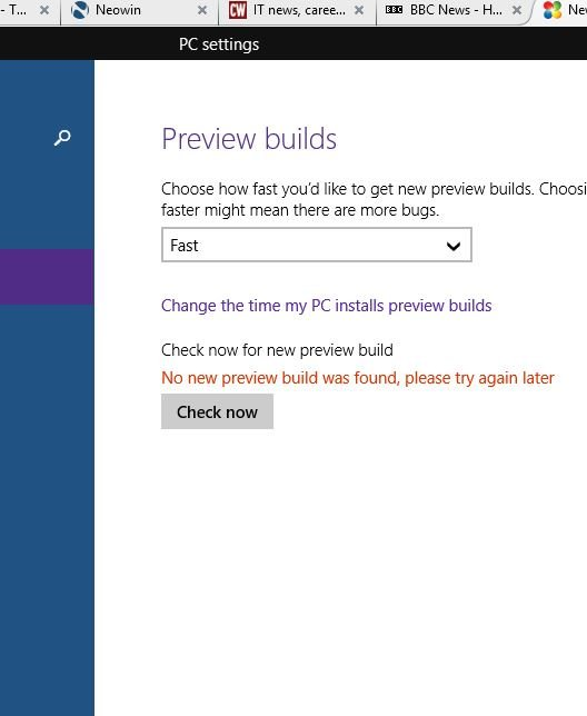 New Windows 10 Preview build 9879 available-capture.jpg