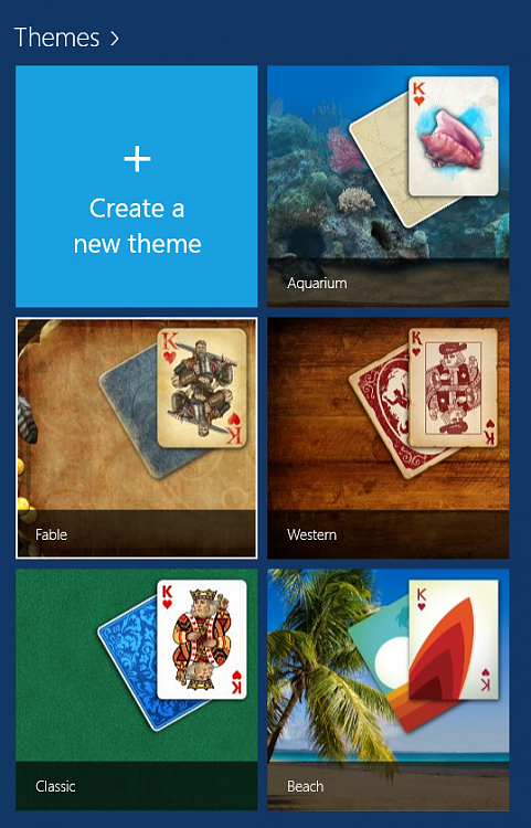 New Windows 10 Preview build 9879 available-themes.png
