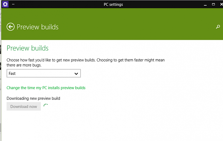 New Windows 10 Preview build 9879 available-preview.png