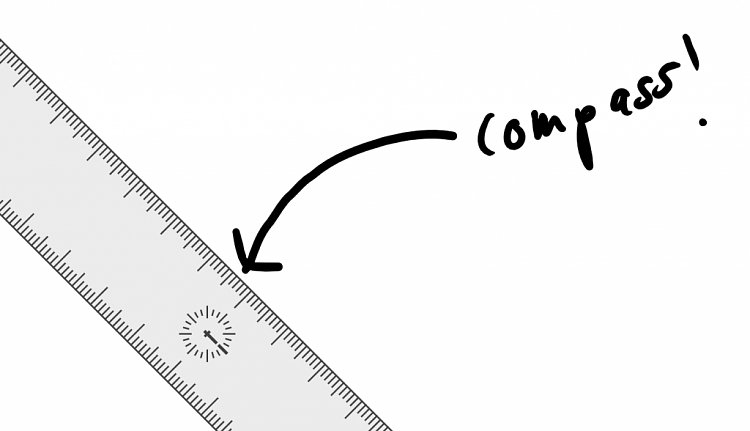 Click image for larger version.   Name: ruler-compass-1024x588.png  Views: 3  Size: 216.6 KB  ID: 81776