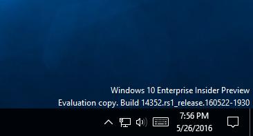 Click image for larger version.  Name:enterprise.PNG Views:139 Size:28.6 KB ID:81797