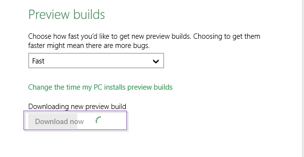 New Windows 10 Preview build 9879 available-w10dld.jpg