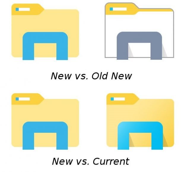 Click image for larger version.  Name:File Explorer.png Views:234 Size:131.6 KB ID:81919