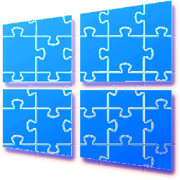 Click image for larger version.  Name:Windows Puzzel png.png Views:222 Size:63.9 KB ID:81955